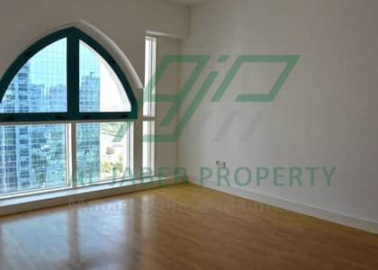 1 Bedroom Apartment for Rent in Al Hosn, Abu Dhabi - Amazing Offer | 1 Bedroom | Al Nasr Bldg.