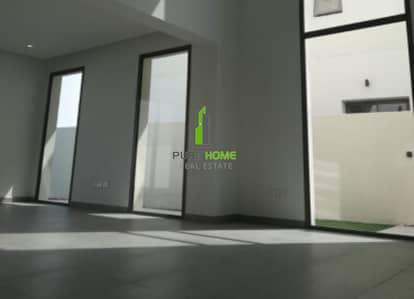فیلا 5 غرف نوم للبيع في جزيرة ياس، أبوظبي - Zero % Registration Fees | High Quality 5 Bedrooms Villa | Ready to Move in
