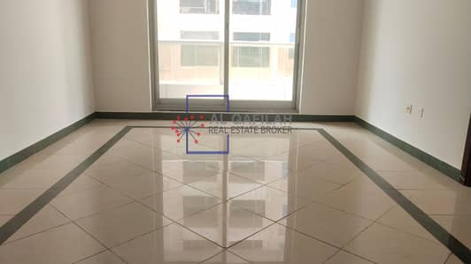 1 Bedroom Flat for Rent in Barsha Heights (Tecom), Dubai - Brand New Appliances | Chiller Free | Huge Balcony | 6 chqs
