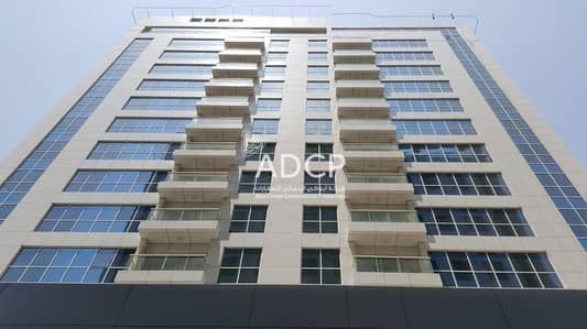 1 Bedroom Flat for Rent in Rawdhat Abu Dhabi, Abu Dhabi - Zero Commission | Prime Location | Swimming Pool