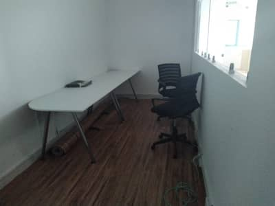 Office for Sale in Ajman Downtown, Ajman - VERY HOT DEAL TODAY BIG Office for sale with parking falcon towers Ajman