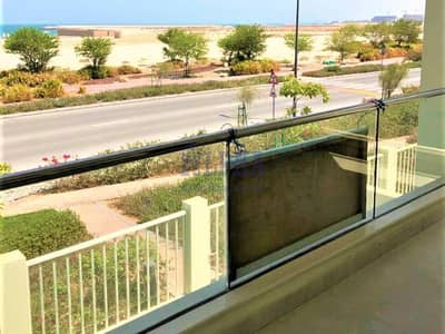 3 Bedroom Villa for Sale in Mina Al Arab, Ras Al Khaimah - 5%DOWN PAYMENT | MOVE IN 7YRS.PAYMENT PLAN