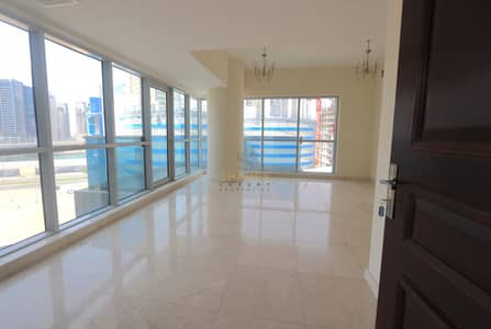 1 Bedroom Flat for Rent in Business Bay, Dubai - Amazing Deal of Sizable 1BR with Flexible Payment