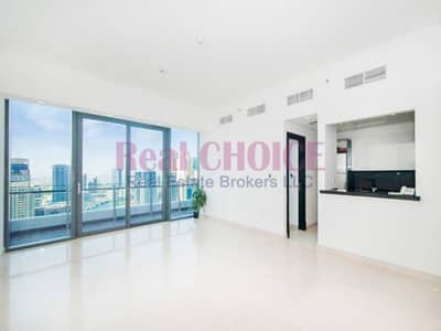 3 Bedroom Apartment for Sale in Dubai Marina, Dubai - Rarely Available 3 Bedroom Panoramic Marina View