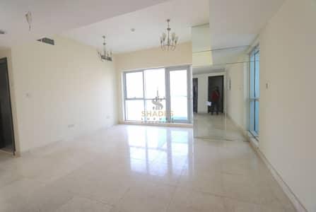 فلیٹ 1 غرفة نوم للايجار في الخليج التجاري، دبي - 1BR  In  Business Bay Affordable In Multiple Cheques