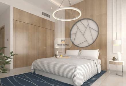 شقة 1 غرفة نوم للبيع في قرية جميرا الدائرية، دبي - شقة في الضاحية 15 قرية جميرا الدائرية 1 غرف 585000 درهم - 4632886