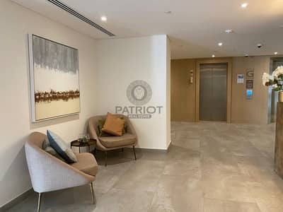 Luxury 1 Bed Room Apartment Ready to move In