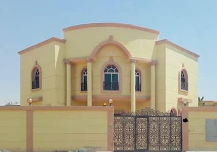5 Bedroom Villa for Rent in Al Barsha, Dubai - 5Br+Maid room | Community View | Great Location