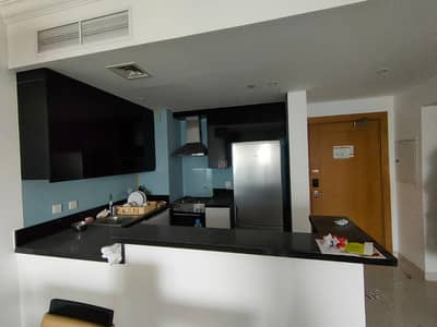 Luxury Furnished | Brand New 2 Bed | Ready To Move
