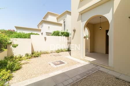 3 Bedroom Villa for Rent in Arabian Ranches 2, Dubai - Amazing & Bright Type 1