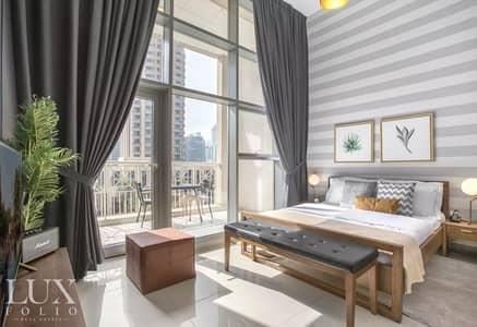 | Bright Apartment | Boulevard View | High ROI |