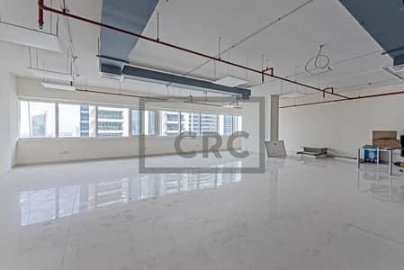 مکتب  للبيع في أبراج بحيرات الجميرا، دبي - Ready To Move In | For Sale | Office Space