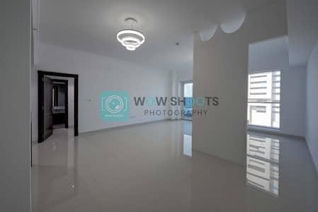 فلیٹ 1 غرفة نوم للايجار في مجمع دبي ريزيدنس، دبي - BRAND NEW | 1 MONTH FREE | DIRECT TO OWNER