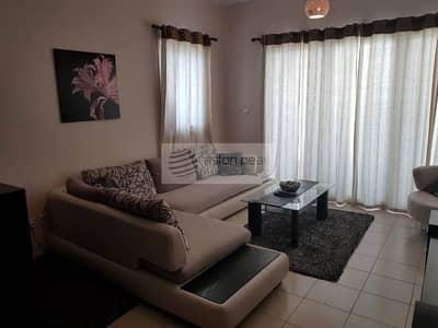 فلیٹ 2 غرفة نوم للبيع في الروضة، دبي - Well Maintained 2Beds | Best Price | Investor Deal