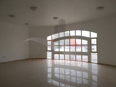 Neat and Spacious Apt with Huge Hall near Schools