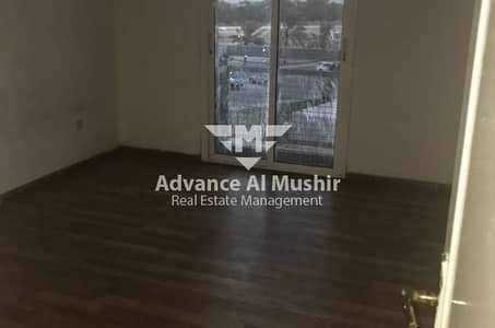 Spacious 2BHK Apartment in Bain Al Jasreen (Between Two Bridges) for 70,000/Yearly!