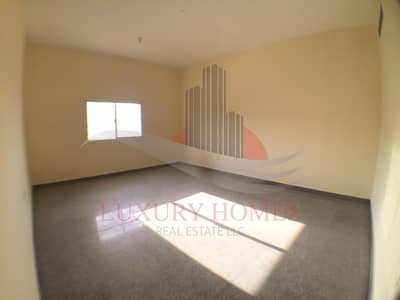 3 Bedroom Flat for Rent in Al Marakhaniya, Al Ain - Amazing Community With Pool & Gym Near Tawam