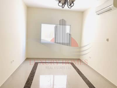 3 Bedroom Flat for Rent in Asharej, Al Ain - Marvellous 6 Payments Close to UAE University