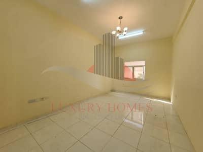 فلیٹ 3 غرف نوم للايجار في الجيمي، العین - Bright and Spacious Apt with Big Wardrobes