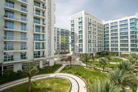 شقة 2 غرفة نوم للايجار في مدينة دبي للاستديوهات، دبي - Spacious 2 Bed in Glitz 3 | Dubai Studio City