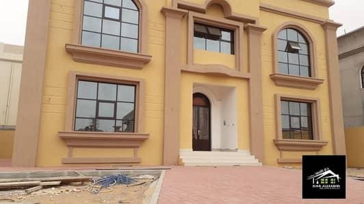 5 Bedroom Villa for Sale in Al Refaa, Ras Al Khaimah - Villas For Sale in AL REFAA _ RAS AL_KHAIMAH
