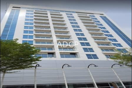 2 Bedroom Apartment for Rent in Rawdhat Abu Dhabi, Abu Dhabi - High-End Building  | Swimming Pool | Parking