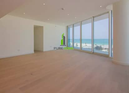 1 Bedroom Flat for Sale in Saadiyat Island, Abu Dhabi - Zero % Commission Fees | Available 1 Bedroom for SALE