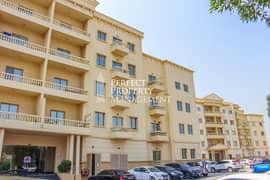 1 Bedroom apartment for rent in , Ras Al Khaimah- Yasmin Village community