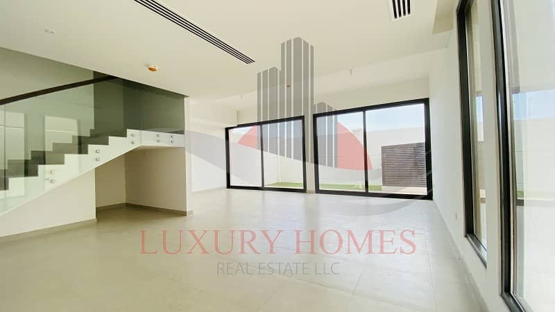 Vacant All Master Gated Community Facilities