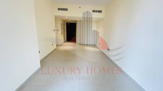 2 Bedroom Flat for Rent in Al Reem Island, Abu Dhabi - Apartment with Ideal Location Big Balcony