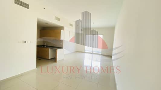 3 Bedroom Apartment for Rent in Al Reem Island, Abu Dhabi - Mangroves Sea View Aprt. With Balcony