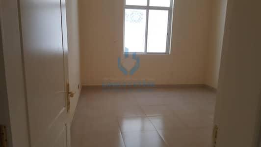 فیلا 6 غرف نوم للبيع في المويجعي، العین - Villa for sale in AL moauji
