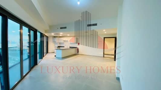 2 Bedroom Flat for Rent in Saadiyat Island, Abu Dhabi - Affordable Brand New Maid room Big Balcony