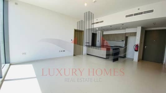 2 Bedroom Apartment for Rent in Al Reem Island, Abu Dhabi - Spacious High Floor with Balcony