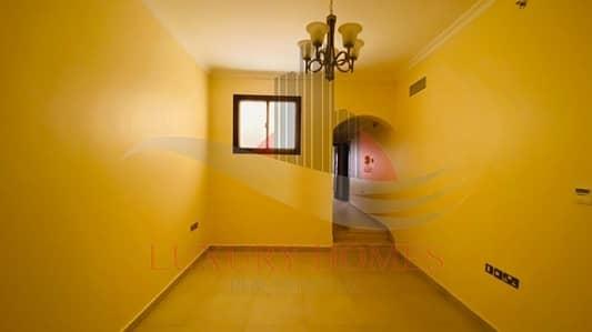شقة 2 غرفة نوم للايجار في الجيمي، العین - Elegant and Spacious Apt with Built-in Wardrobes