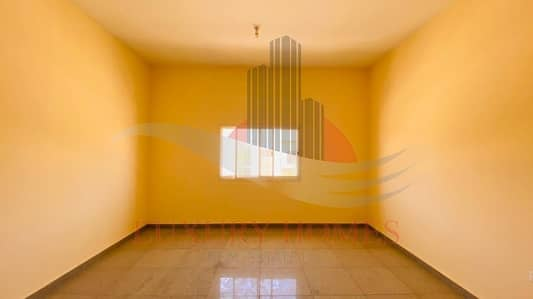 فلیٹ 3 غرف نوم للايجار في المرخانية، العین - Amazing Apt in a Compound with Facilities