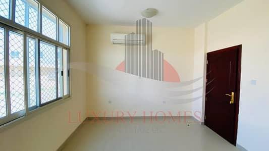 شقة 2 غرفة نوم للايجار في الجيمي، العین - Amazing and Bright Apt with Covered Parking