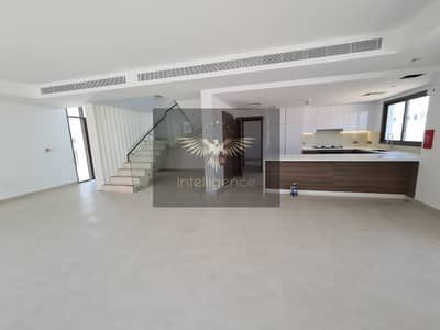 فیلا 4 غرف نوم للايجار في جزيرة ياس، أبوظبي - Luxurious Lifestyle Living! Ready for Occupancy!