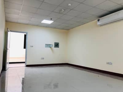 Labour Camp for Rent in Mussafah, Abu Dhabi - LABOUR CAMP AVAILABLE IN MUSSAFAH