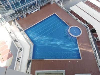 فلیٹ 1 غرفة نوم للايجار في جزيرة الريم، أبوظبي - **12 Payments** Superb 1 BR Apartment with Canal View