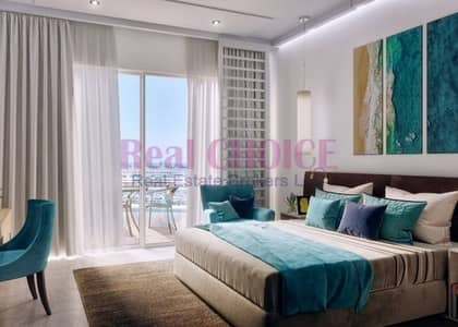 1 Bedroom Hotel Apartment for Sale in Palm Jumeirah, Dubai - High Investment Return|Direct Access to Mall