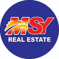 MSY Real Estate