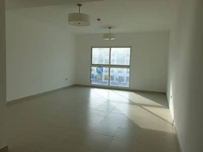 شقة 1 غرفة نوم للايجار في القوز، دبي - Spacious I Ready to Move In I with Parking