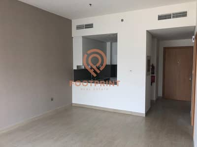 1 Bedroom Apartment for Rent in Arjan, Dubai - Brand New 1Br- Next To Miracle Garden