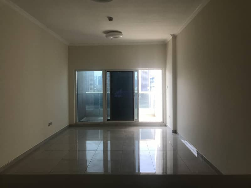 2 FULL CREEK-BURJ VIEW| 2BR+STORE|APPLIANCES