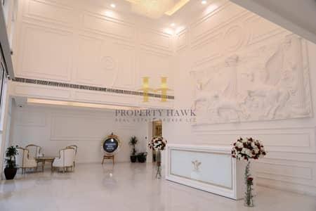 2 Bedroom Apartment for Rent in Arjan, Dubai - Modern 2 BEDS Apartment|Luxury Finishing|FOR RENT
