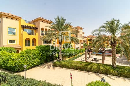 3 Bedroom Flat for Rent in Dubailand, Dubai - Stunning 3 Bed Apartment in Layan Community
