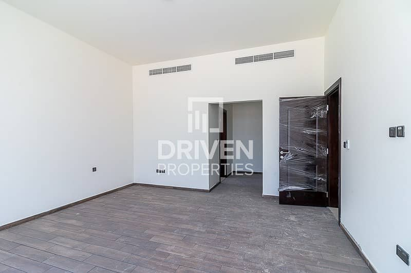 20 New 5 Bed Independent Villa in Al Furjan