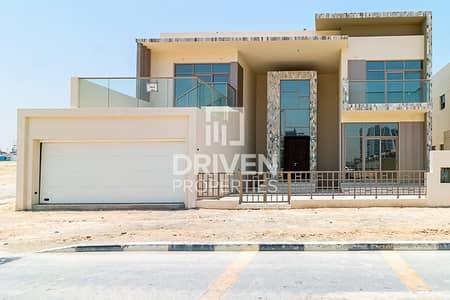 4 Bedroom Villa for Sale in Al Furjan, Dubai - Large Independent 4 Bed Villa in Al Furjan