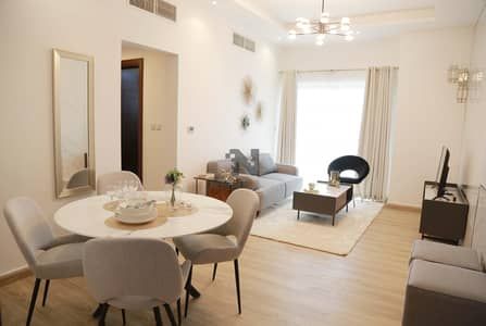 2 Bedroom Flat for Sale in Dubai Sports City, Dubai - Brand New | Upgraded | Golf View